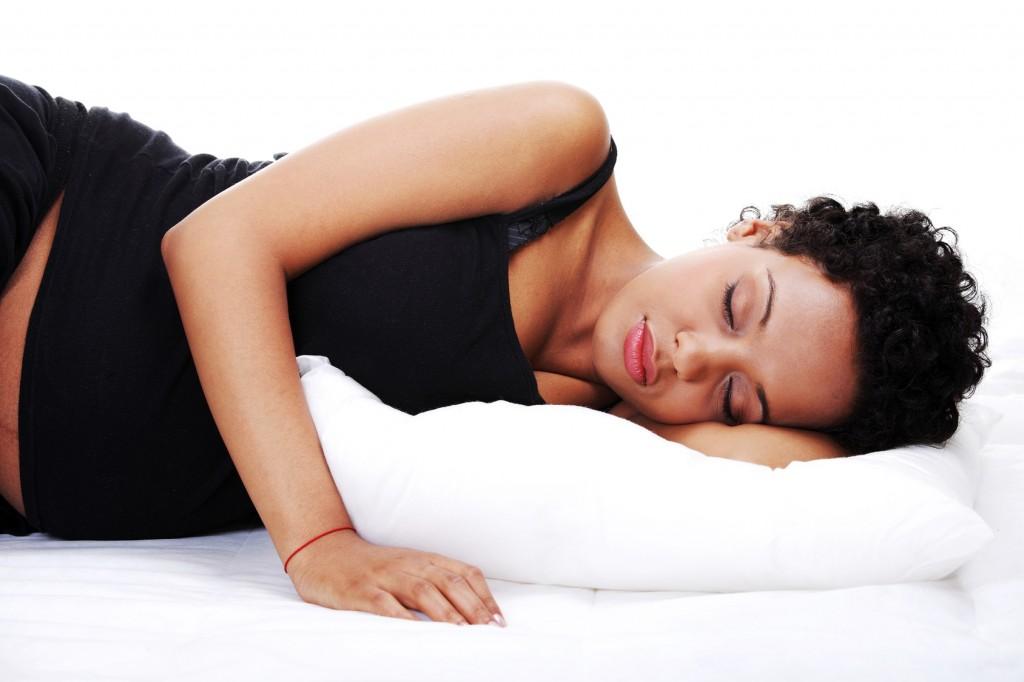 Troubles du sommeil et grossesse conseils et soins au - Tomber enceinte en allaitant et sans retour de couche ...