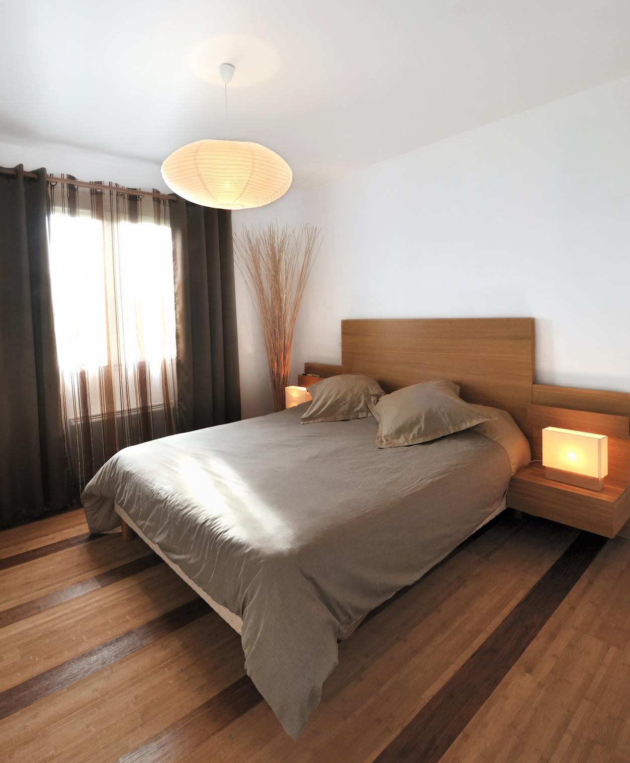 Troubles du sommeil et grossesse conseils et soins au for Temperature chambre a coucher