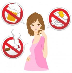 Conseils 4ème mois de grossesse