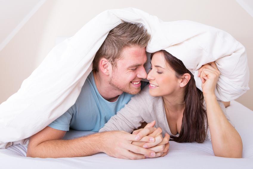 Sexualit et grossesse ma grossesse naturelle - Retour de couche 1 mois apres accouchement ...