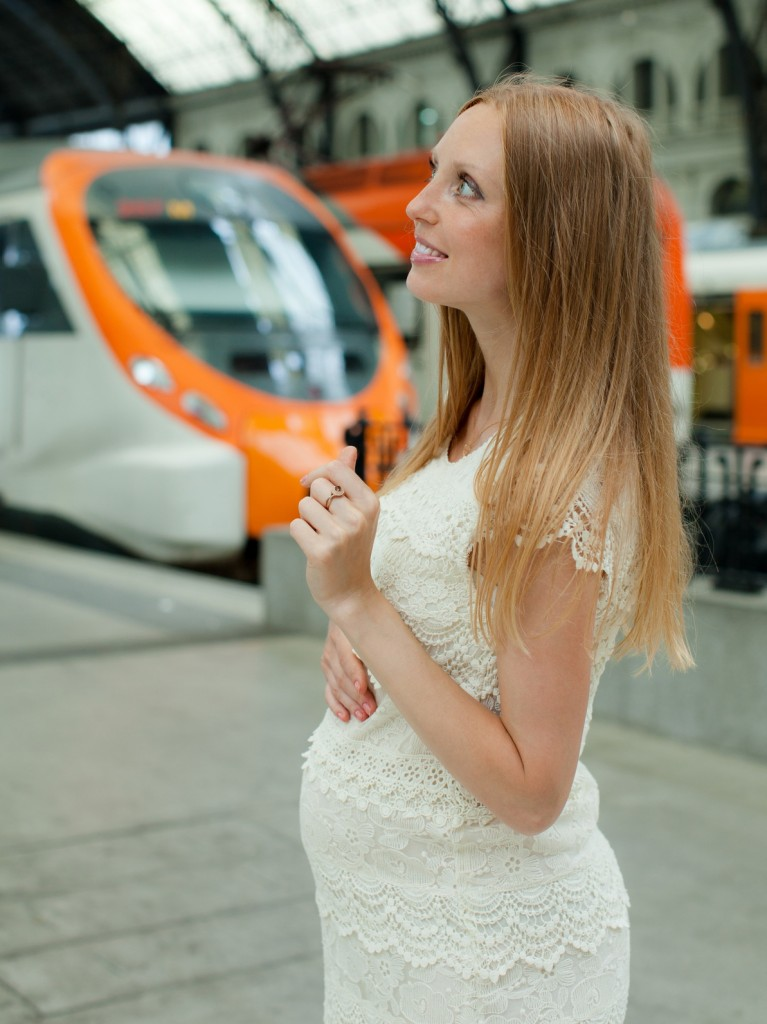 Voyages et transports ma grossesse naturelle - Grossesse apres fausse couche naturelle ...