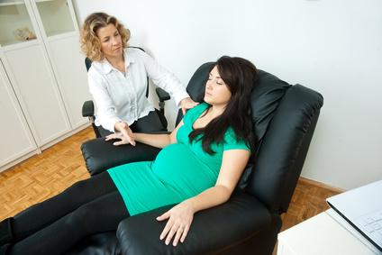 L 39 hypnose p rinatale ma grossesse naturelle - Grossesse apres fausse couche naturelle ...