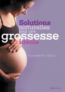 solutions naturelles pour une grossesse ide ale_V3_Mise en page