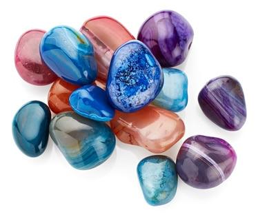 7 pierres sacr es pour votre grossesse ma grossesse - Grossesse apres fausse couche naturelle ...